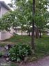 Landscaping around barns - 16120 BARNESVILLE RD, BOYDS