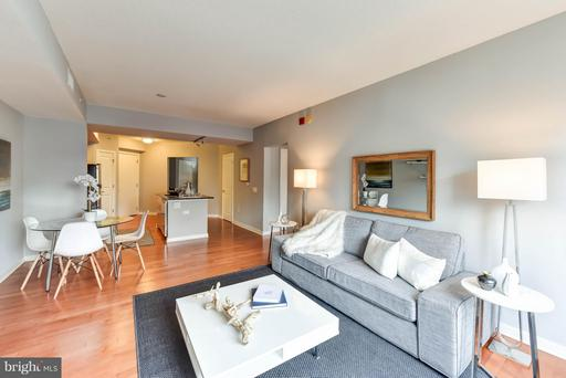 475 K ST NW #414