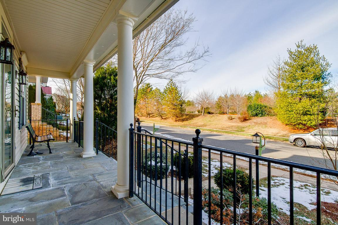 Additional photo for property listing at 14021 Indigo Bunting Ct 14021 Indigo Bunting Ct Gainesville, Virginia 20155 United States
