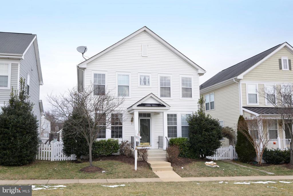 42976  NASHUA STREET 20147 - One of Ashburn Homes for Sale