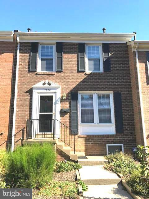 - 11928 TRAVISTOCK CT, RESTON