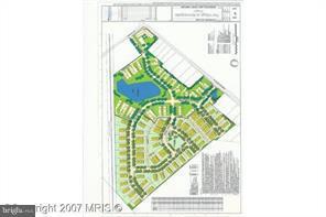 Single Family Homes のために 売買 アット Kennedyville, メリーランド 21645 アメリカ