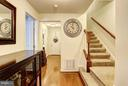 - 5306 SMITHS COVE LN, GREENBELT