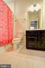 Bath - 5306 SMITHS COVE LN, GREENBELT