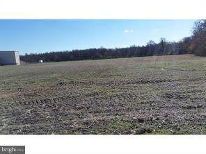 Land for Sale at Pedricktown, New Jersey 08067 United States