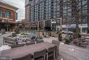 Community - 930 ROSE AVE #1905, NORTH BETHESDA