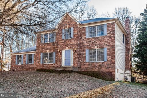 4 CAMELOT CT