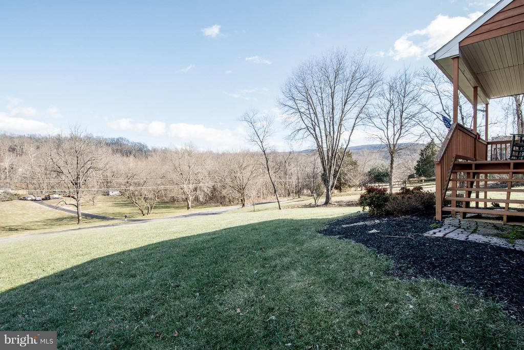 - 638 AVON BEND RD, CHARLES TOWN