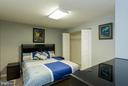 - 3704 THOMASSON CROSSING DR, TRIANGLE