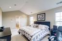 Owner's Suite - 43226 BALTUSROL TER, ASHBURN