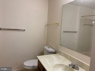 Main bath - 3652 WHARF LN, TRIANGLE