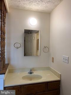 1/2 bath lower level /basement - 3652 WHARF LN, TRIANGLE