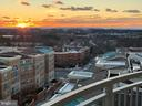 Views, views and views... - 11990 MARKET ST #913, RESTON