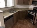 - 13085 AUTUMN WOODS WAY #201, FAIRFAX