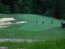Public Jack Nicklaus Golf Course - 17041 SILVER ARROW DR, DUMFRIES