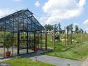 Community gardens - 2312 SWEET PEPPERBRUSH LOOP, DUMFRIES
