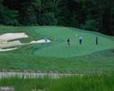 Public Jack Nicklaus golf course in community - 2312 SWEET PEPPERBRUSH LOOP, DUMFRIES