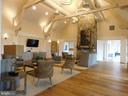 The Shore Club interior - 2312 SWEET PEPPERBRUSH LOOP, DUMFRIES
