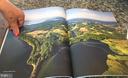 A birds eye view of location - 2312 SWEET PEPPERBRUSH LOOP, DUMFRIES