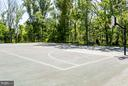 One of Several Dominion Valley Basketball Courts - 5194 BONNIE BRAE FARM DR, HAYMARKET