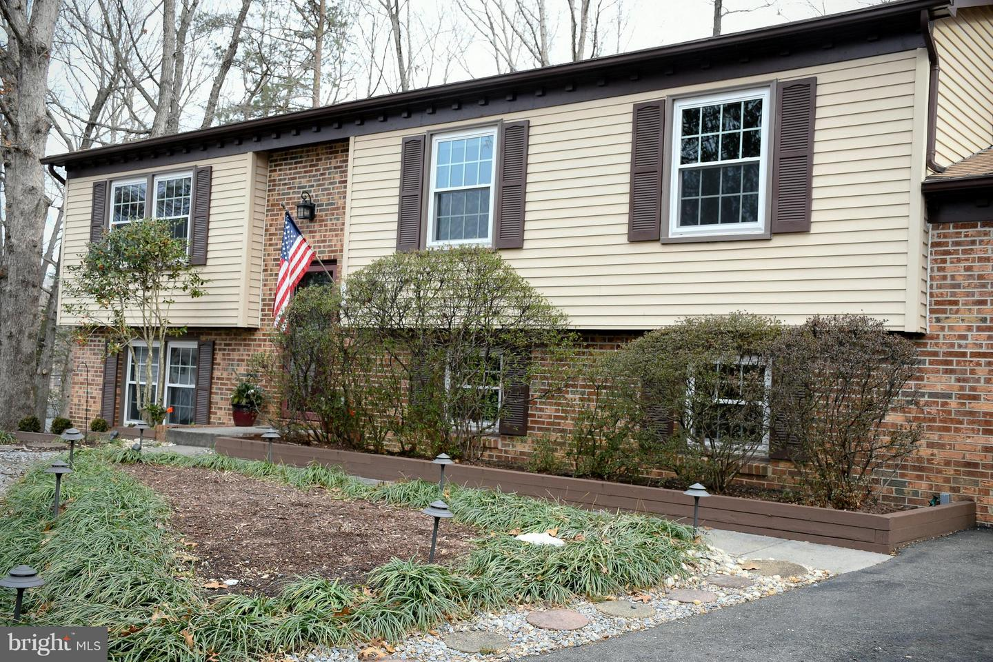 Additional photo for property listing at 11 Pinecrest Ct 11 Pinecrest Ct Stafford, Virginia 22554 United States