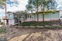 - 3205 RIVERVIEW DR, TRIANGLE