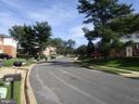 STREET - 7406 DRUMLEA RD, CAPITOL HEIGHTS