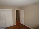 BEDROOM - 7406 DRUMLEA RD, CAPITOL HEIGHTS