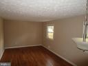 DINING ROOM - 7406 DRUMLEA RD, CAPITOL HEIGHTS