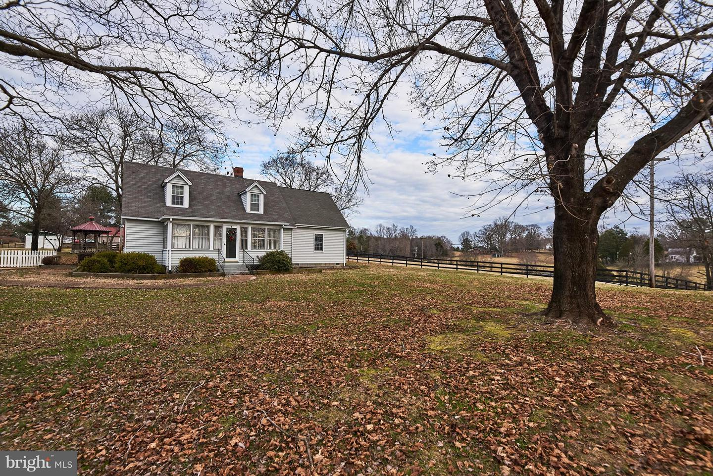 Single Family Homes for Sale at Brightwood, Virginia 22715 United States