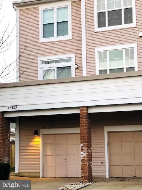 44152  SHADY GLEN TERRACE, Ashburn in LOUDOUN County, VA 20147 Home for Sale