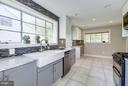 - 7225 WESTERN AVE NW, WASHINGTON