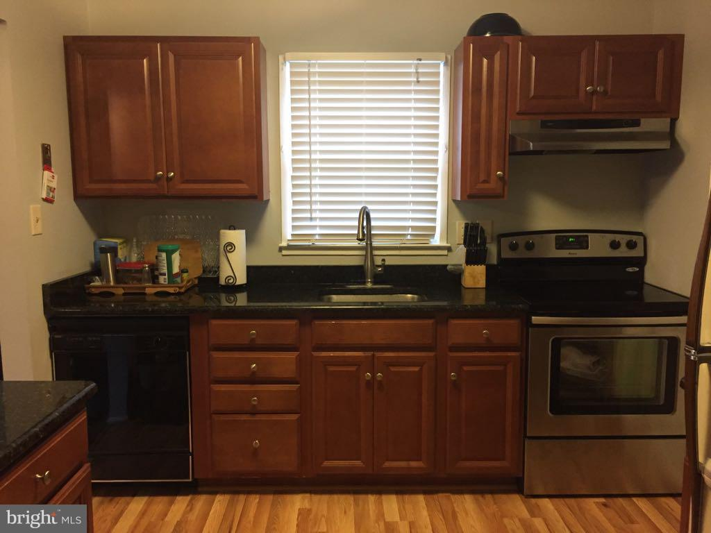 Additional photo for property listing at 7705 Matisse Way 7705 Matisse Way Springfield, Virginia 22153 United States