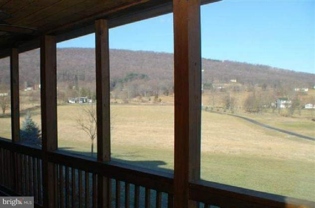 View - 9703 BETHEL RD, FREDERICK