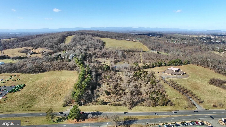 أراضي للـ Sale في Orange, Virginia 22960 United States