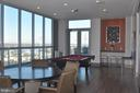 Community Rooftop - 930 ROSE AVE #1905, NORTH BETHESDA