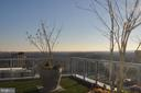 - 930 ROSE AVE #1905, NORTH BETHESDA