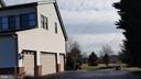 4 car garage - 40278-. WARREN GLEN LN, LEESBURG