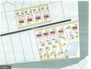 Woodlands of Robey Site Map - 8232 ROBEY AVE, ANNANDALE