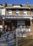 Bay Street Exterior Front - 1724 BAY ST SE, WASHINGTON