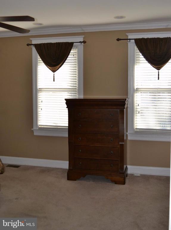 Master Bedroom - 1724 BAY ST SE, WASHINGTON