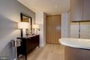 Foyer - 920 I ST NW #913, WASHINGTON