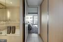 Master Suite - 920 I ST NW #913, WASHINGTON