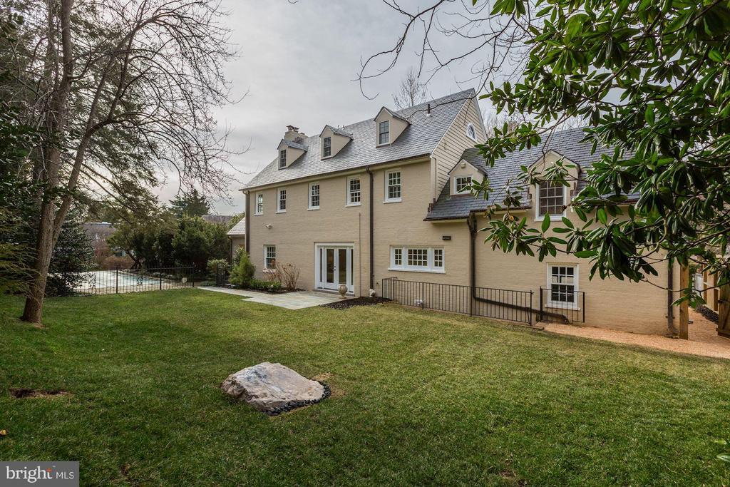 0.26 Acres - 1701 HOBAN RD NW, WASHINGTON