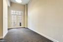 Bedroom - 18263 MULLFIELD VILLAGE TER, LEESBURG
