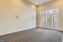 Recreation Room - 18263 MULLFIELD VILLAGE TER, LEESBURG