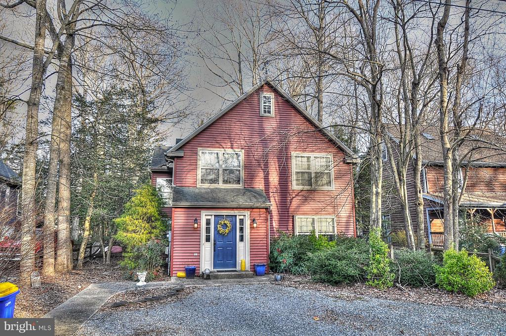 22855 SYCAMORE, LEWES