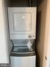 Washer & Dryer - 7105 FRESNO ST, CAPITOL HEIGHTS