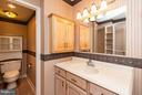 - 5500 FRIENDSHIP BLVD #1002N, CHEVY CHASE