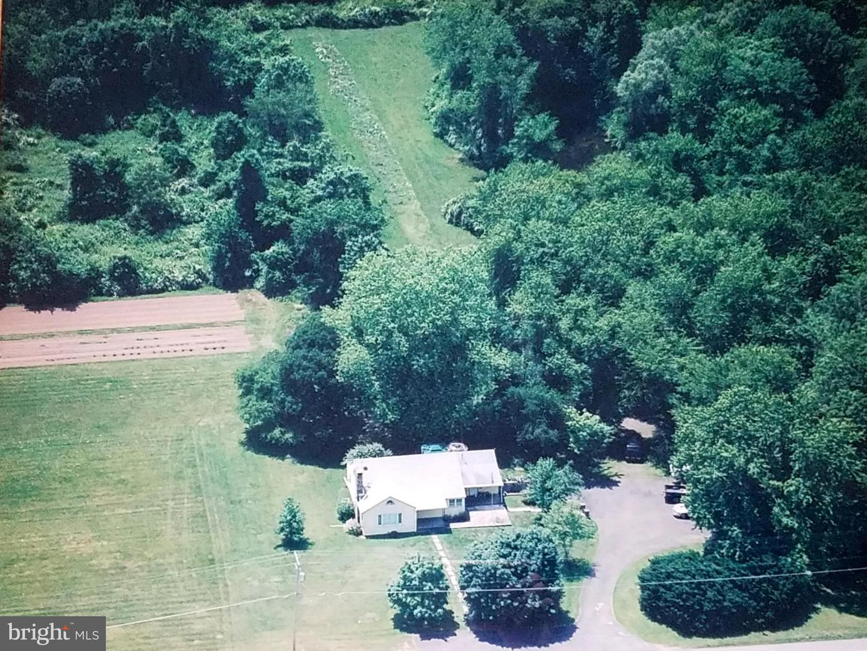 Land for Sale at Douglassville, Pennsylvania 19518 United States